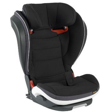Autokrēsliņi lieliem bērniem
