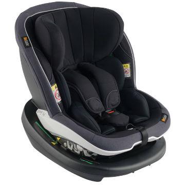 Autokrēsliņi maziem bērniem