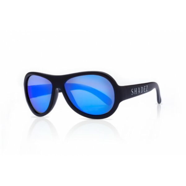 Shadez saulesbrilles