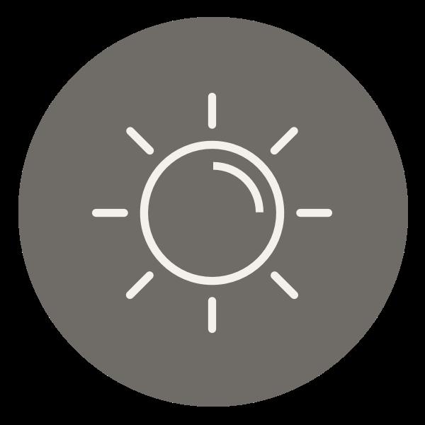 UV/kukaiņu aizsardzības tīkli